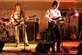 2004 Photos